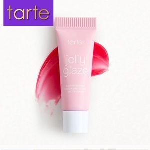 New! Tarte 💕4 for 25💕